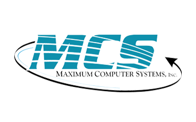 Maximum_Computer_Systems